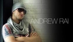 Besides Brett Young music, we recommend you to listen online Andrew Rai songs.