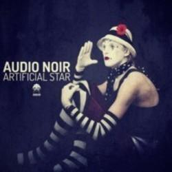 Besides Brett Young music, we recommend you to listen online Audio Noir songs.