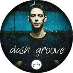 Besides Brett Young music, we recommend you to listen online Dash Groove songs.