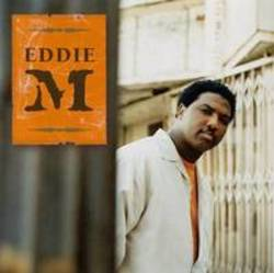 Besides Geri Halliwell music, we recommend you to listen online Eddie M songs.