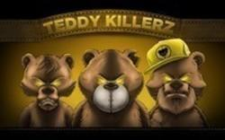 Besides Geri Halliwell music, we recommend you to listen online Teddy Killerz songs.