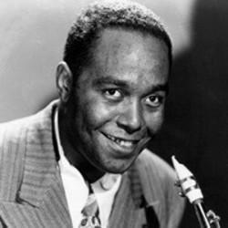 Besides BTS music, we recommend you to listen online Charlie Parker songs.