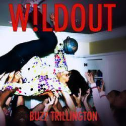 Besides Taylor Swift music, we recommend you to listen online Buzz Trillington songs.