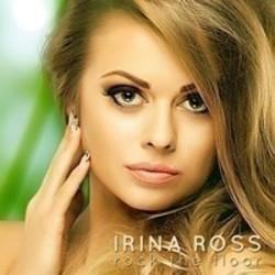 Besides Eden music, we recommend you to listen online Irina Ross songs.