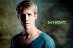 Besides Daya music, we recommend you to listen online Jay Hardway songs.