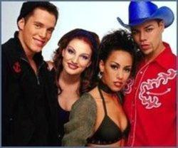 Besides BTS music, we recommend you to listen online Vengaboys songs.