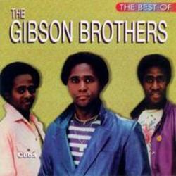 Besides BTS music, we recommend you to listen online Gibson Brothers songs.