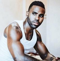 List of Jason Derulo songs - listen online on your phone or tablet.