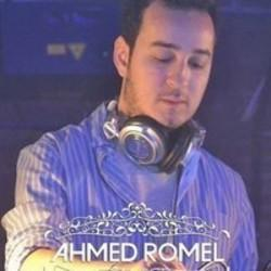 Besides NF music, we recommend you to listen online Ahmed Romel songs.