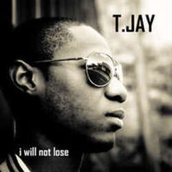 Besides Geri Halliwell music, we recommend you to listen online T-Jay songs.