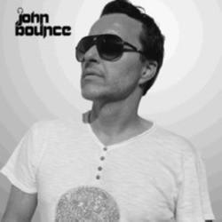 Besides Geri Halliwell music, we recommend you to listen online John Bounce songs.