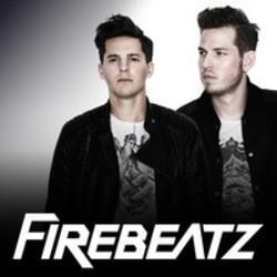 List of Firebeatz songs - listen online on your phone or tablet.