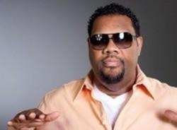 List of Fatman Scoop songs - listen online on your phone or tablet.