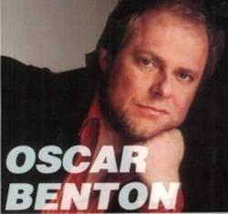 List of Oscar Benton songs - listen online on your phone or tablet.