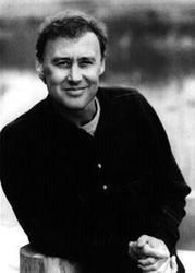 Besides BTS music, we recommend you to listen online Bruce Hornsby songs.