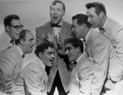 List of Bill Haley & His Comets songs - listen online on your phone or tablet.