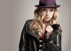 List of ZZ Ward songs - listen online on your phone or tablet.
