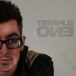 Besides Puls music, we recommend you to listen online Temple One songs.