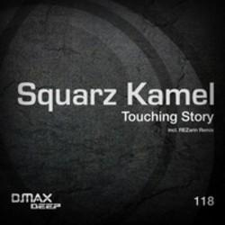 Besides Puls music, we recommend you to listen online Squarz Kamel songs.