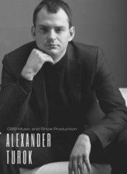 Besides Puls music, we recommend you to listen online Alexander Turok songs.