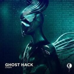 Besides Lil Pump music, we recommend you to listen online Ghosthack songs.