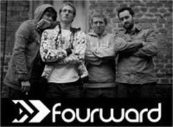 List of Fourward songs - listen online on your phone or tablet.