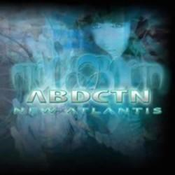 List of Abdctn songs - listen online on your phone or tablet.