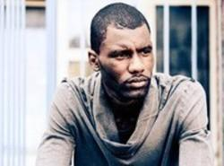 Besides The Weeknd music, we recommend you to listen online Wretch 32 songs.