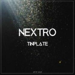 Besides The Weeknd music, we recommend you to listen online NextRO songs.