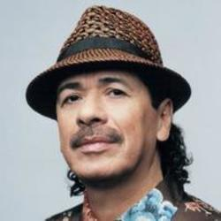 Besides Sam Smith music, we recommend you to listen online Santana songs.