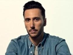 Besides The Weeknd music, we recommend you to listen online Cedric Gervais songs.