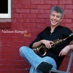 List of Nelson Rangell songs - listen online on your phone or tablet.