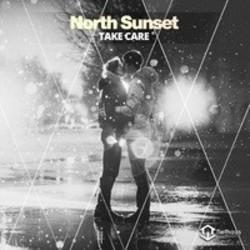 Besides Saad Ayub music, we recommend you to listen online North Sunset songs.