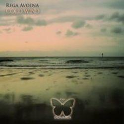 Besides Saad Ayub music, we recommend you to listen online Rega Avoena songs.