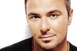 Besides Dancekraft music, we recommend you to listen online Antonis Remos songs.