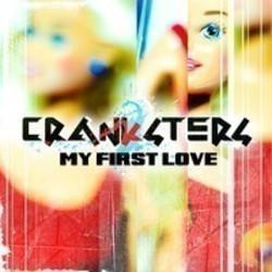 Besides Dancekraft music, we recommend you to listen online Cranksters songs.