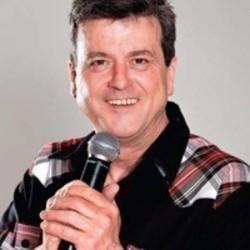 Besides Dancekraft music, we recommend you to listen online Les Mckeown songs.