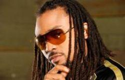 List of Machel Montano songs - listen online on your phone or tablet.