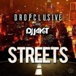 Besides Dancekraft music, we recommend you to listen online Dropclusive songs.