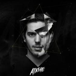 List of Apashe songs - listen online on your phone or tablet.