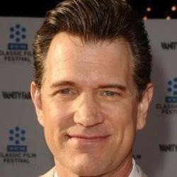 Besides Clean Cut Kid music, we recommend you to listen online Chris Isaak songs.