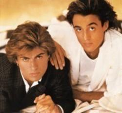 Besides Clean Cut Kid music, we recommend you to listen online Wham! songs.