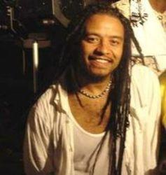 Besides Clean Cut Kid music, we recommend you to listen online Maxi Priest songs.