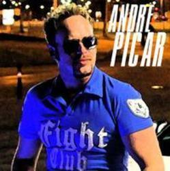 Besides Ariana Grande music, we recommend you to listen online Andre Picar songs.