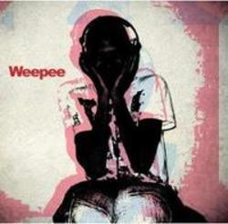 Besides Ariana Grande music, we recommend you to listen online Weepee songs.