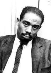 Besides Clean Cut Kid music, we recommend you to listen online Eric Dolphy songs.
