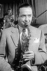 Besides Clean Cut Kid music, we recommend you to listen online Jimmy Giuffre songs.