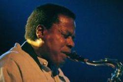 Besides Clean Cut Kid music, we recommend you to listen online Wayne Shorter songs.