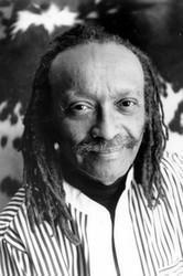 Cecil Taylor Of what listen online for free.