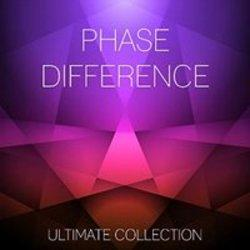 Besides Aretha Franklin music, we recommend you to listen online Phase Difference songs.